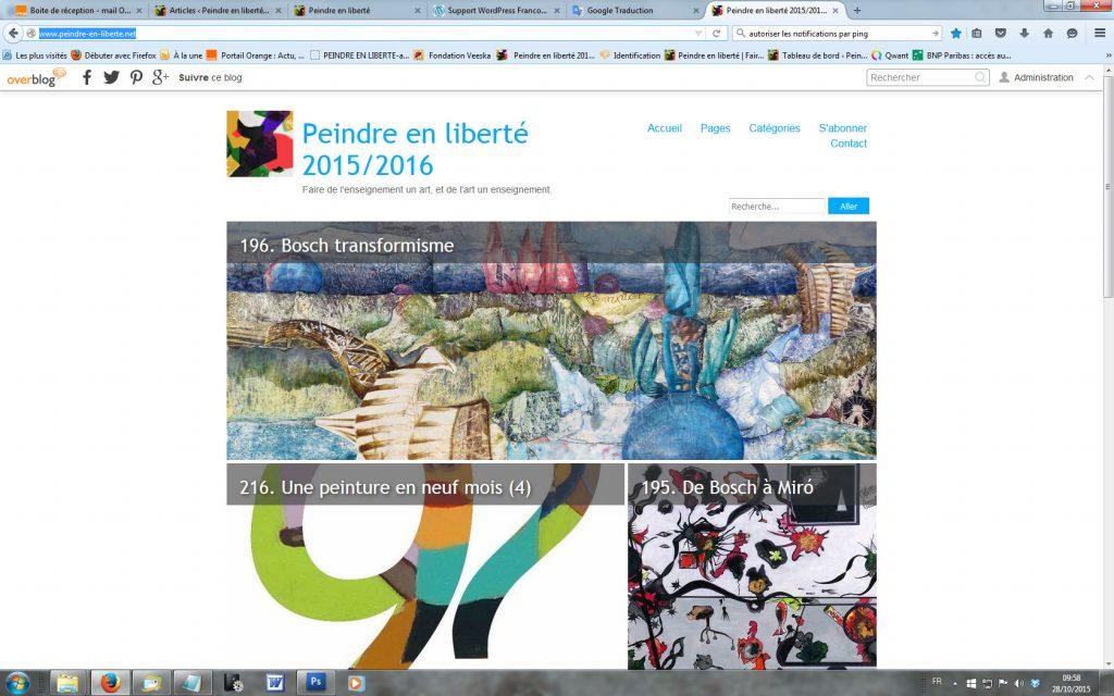 peindre-en-liberte.net.accueil-2015-10